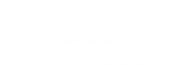 Логотип компании Podolsk Media