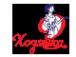 Логотип компании Хозяйка