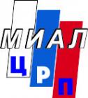 Логотип компании Миал