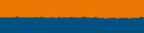 Логотип компании Золотой Экспресс