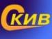 Логотип компании СКИВ -Подольский  Центр Жилья